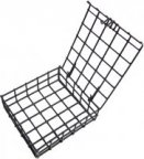 28435 - Replacement Suet Cage