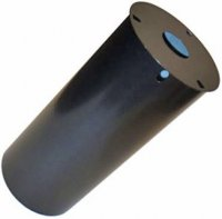 SB1 - Squirrel Baffle / Squirrel Guard (USA made)