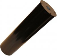 SB2 - Raccoon and Squirrel Baffle /Squirrel Guard - USA