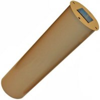 SB3 - Raccoon and Squirrel Baffle /Squirrel Guard- 4x4 Tan (USA)