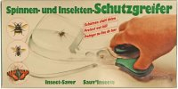 Schwegler Insect Catcher