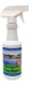 MFH2O - Care Free Enzymes Mosquito Free Water Tension Eliminator